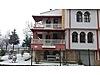 Emlak Ofisinden 6+2, 300 m² Satılık Villa 575.000 TL'ye sahibinden.com'da