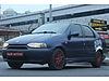 Vasıta / Otomobil / Fiat / Siena / 1.4 / EL