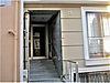Emlak Ofisinden 2+1, m2 Satılık Daire 450.000 TL'ye sahibinden.com'da