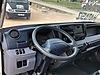 Satılık Mitsubishi - Temsa TF