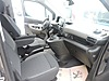 Vasıta / Minivan & Panelvan / Peugeot / Rifter / 1.6 BlueHDI / Active Stil
