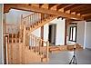 Emlak Ofisinden Satılık 4+1, 220 m² Müstakil Ev 750.000 TL'ye sahibinden.com'da