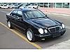 Vasıta / Otomobil / Mercedes - Benz / E Serisi / E 320 / Avantgarde