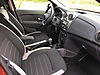 Vasıta / Otomobil / Dacia / Sandero / 0.9 TCe / Stepway Easy-R