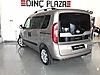 Fiat Doblo Combi 1.3 Multijet Safeline Model 67.500 TL