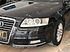 Vasıta / Otomobil / Audi / A6 / A6 Sedan / 2.0 TDI