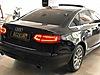 Galeriden Audi A6