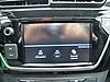 Vasıta / Otomobil / Peugeot / 301 / 1.6 BlueHDI / Allure