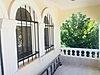 İnşaat Firmasından 3+1, 125 m² Satılık Villa 390.000 TL'ye sahibinden.com'da
