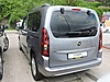 Opel Combo 1.5 CDTI Excellence