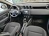 Vasıta / Arazi, SUV & Pickup / Dacia / Duster / 1.5 dCi / Prestige