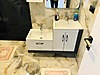 Emlak Ofisinden 3+1, m2 Kiralık Daire 1.300 TL'ye sahibinden.com'da