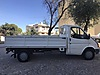 Ford Trucks Transit