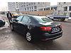 Vasıta / Otomobil / Volkswagen / Jetta / 1.4 TSi / Trendline