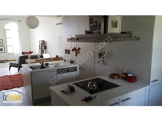 Emlak Ofisinden 1+1, 80 m² Kiralık Villa 15.000 TL'ye sahibinden.com'da