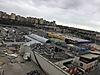 BAYRAMPAŞA FORUM İSTANBUL AVM 12.000m²BİNA 1200m²BAHÇE 4000m²O.P - Kiralık Bina İlanları sahibinden.com'da