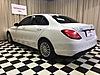 Vasıta / Otomobil / Mercedes - Benz / C Serisi / C 200 d BlueTEC / Comfort