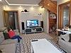 Emlak Ofisinden 4+2, m2 Satılık Daire 550.000 TL'ye sahibinden.com'da
