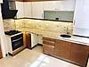 Emlak Ofisinden 2+1, 90 m² Satılık Daire 460.000 TL'ye sahibinden.com'da