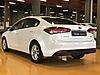 Vasıta / Otomobil / Kia / Cerato / 1.6 CRDi / Prestige