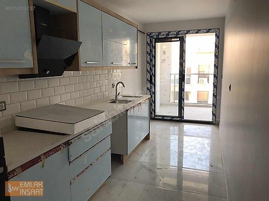 Emlak Ofisinden 2+1, 130 m² Satılık Daire 450.000 TL'ye sahibinden.com'da