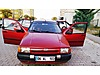Vasıta / Otomobil / Fiat / Tipo / 1.6 / S