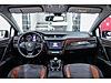 Vasıta / Otomobil / Toyota / Avensis / 1.6 / Advance