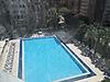 Emlak Ofisinden 3+1, 131 m² Satılık Daire 910.000 TL'ye sahibinden.com'da