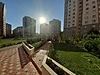 Emlak Ofisinden 3+1, m2 Satılık Daire 460.000 TL'ye sahibinden.com'da
