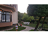 Emlak Ofisinden 4+1, m2 Satılık Villa 1.850.000 TL'ye sahibinden.com'da