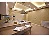 Emlak Ofisinden 4+1, 225 m² Satılık Daire 550.000 TL'ye sahibinden.com'da