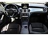 Mercedes - Benz GLA jip