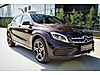 Vasıta / Arazi, SUV & Pickup / Mercedes - Benz / GLA / 200 / 200 AMG