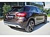 Satılık Mercedes - Benz GLA