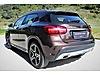 Kahverengi Mercedes - Benz GLA Otomatik