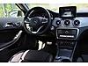 Mercedes - Benz cip
