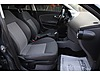 Vasıta / Otomobil / Seat / Ibiza / 1.4 TDI / Stylance