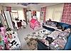 Emlak Ofisinden 2+1, m2 Satılık Daire 330.000 TL'ye sahibinden.com'da