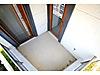 Emlak Ofisinden 2+1, m2 Satılık Daire 247.500 TL'ye sahibinden.com'da