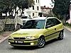 Vasıta / Otomobil / Opel / Astra / 2.0 / GSi