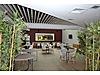 Emlak Ofisinden 1+1, m2 Satılık Daire 310.000 TL'ye sahibinden.com'da