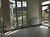 Emlak Ofisinden 2+1, m2 Satılık Daire 148.000 TL'ye sahibinden.com'da