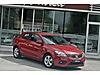 Vasıta / Otomobil / Kia / Pro Ceed / 1.6 CRDi / Concept