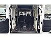 Beyaz Fiat Doblo Cargo 1.6 Multijet Maxi Plus Pack