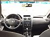 Kiralık model Dacia Duster 110 TL