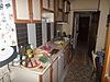 Emlak Ofisinden 3+1, 135 m² Satılık Daire 195.000 TL'ye sahibinden.com'da