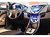 Vasıta / Otomobil / Hyundai / Elantra / 1.6 D-CVVT / Prime Plus