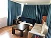 Emlak Ofisinden 3+2, m2 Satılık Villa 1.450.000 TL'ye sahibinden.com'da