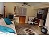 Emlak Ofisinden 4+1, m2 Satılık Villa 910.000 TL'ye sahibinden.com'da