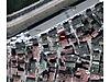 للبيع FOR SALE BÜYÜKÇEKMECE MERKEZ 306M2 4.5 KAT İMARLI ARSA - Satılık Arsa İlanları sahibinden.com'da